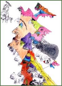 Albert Györgyi: Azok a csodálatos férfiak…