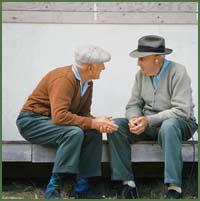 Prof. Dr. Papp György : Hormonális változások a férfiaknál