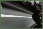 Bánki György: Nehéz emberek, avagy a férfi depressziója