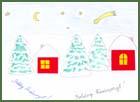 Indries Krisztián: Hogyan segíthetünk a környezetünkben élő karácsonyi…