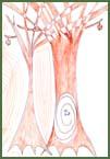 Indries Krisztián: A közelség igénye a párkapcsolatokban