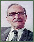 Dr. Héjjas István: Gábor Dénes és a jövő