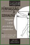 Richard:Friedmann, Jennifer I. Downey: Férfiasság és szexualitás