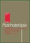 Pszichoterápia magazin – aktuális szám