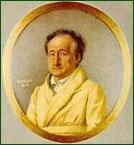 Hárs György Péter: Egy örökség öröksége: Goethe – a pszichoanalízisben