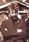 Dr. Hárs György Péter: Megalakult a Magyarországi Otto Gross Társaság