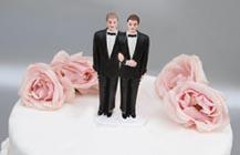 Gyuris Petra: Homoszexuális férfiak családi és párkapcsolati problémái