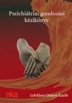 Pszichiátria gondozási kézikönyv