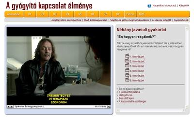 gyogyito_kapcsolat_screenshot