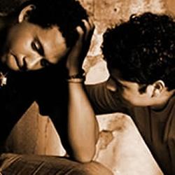 A felnőttkori öngyilkos magatartás felismeréséről, ellátásáról és megelőzéséről