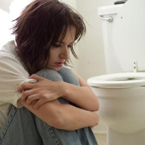 Rettegés a hányástól – Emetofóbia
