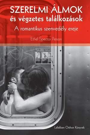 Pszichoanalitikus a szerelemről