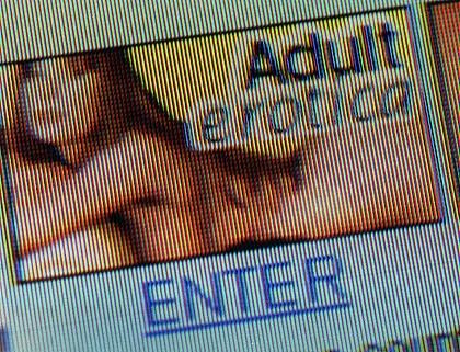 Takács Veronika: Nem szégyen, valós probléma! Az Internetes pornográfia-függőségről
