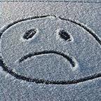 Téli depresszió