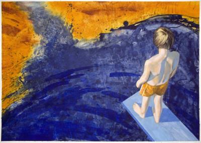 Gerhard Knell: Az ifjúság önbizalma