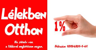 1% reklám