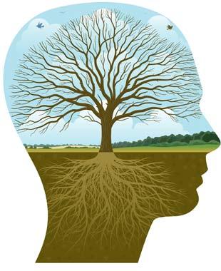 Interjú Szőnyi Gáborral a pszichoterápia finanszírozásáról