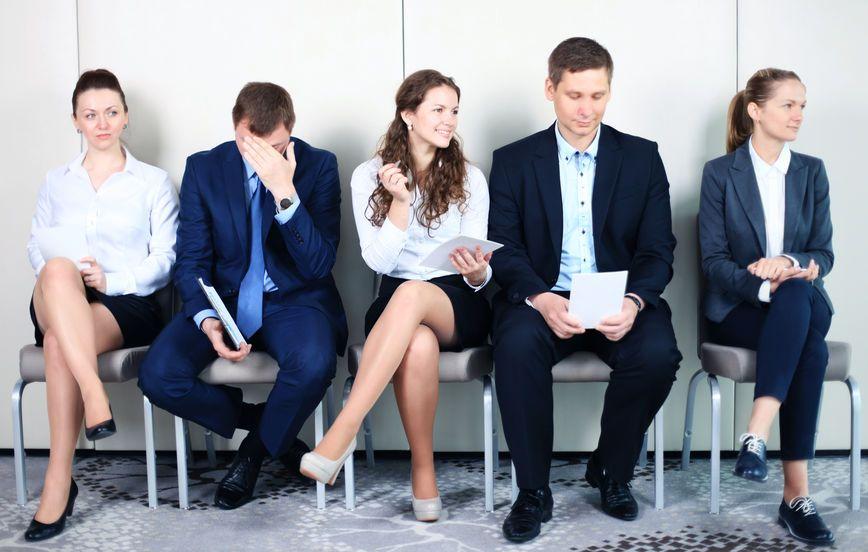 Tudnivalók hátrányos helyzetben levő embereknek (pl. pszichiátriai kezelésben levők) állásinterjúval kapcsolatban.  Mit kérdezhetnek és mit nem a munkáltatók a munkavállaló egészségével kapcsolatban? Mit érdemes tudni az állásinterjún?