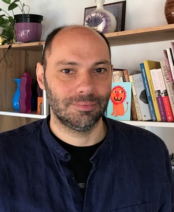 Interjú Dr. Gócs Viktor gyermekorvossal